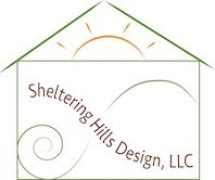 Sheltering Hills Design, LLC