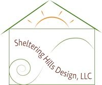 Sheltering Hills Design, LLC